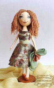 """<img src=""""http://kukla-doll.jimdo.com/куклы-галерея/тыквоголовые-куколки/"""" alt=""""авторские тыквоголовые куклы купить 3″ />"""