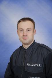 LM d.S. Robert Pollotzek