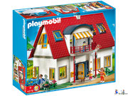 Empfehlung Playmobil Summer Fun Zeltlager mit LED Lagerfeuer 6888