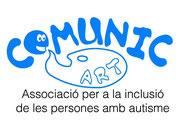 Trastero de las Artes colabora con  Comunicart realizando  un Taller de Teatro con niños,desde el año 2012.   COMUNICART es una asociación que principalmente realiza un programa intensivo socio-educa