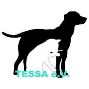 TESSA e.V.  .... weil Tiere uns am Herzen liegen