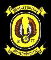 Motorradclub Bischofsheim