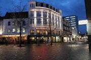 Coffeeshops or Weed Cafés -  Heerlen