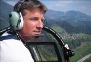 Guido Gehrmann