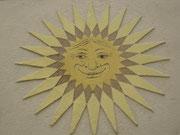 Maienfelder Sonnengruss