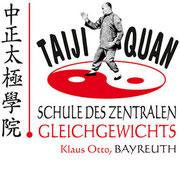 www.taichi-wuwei-bayreuth.de