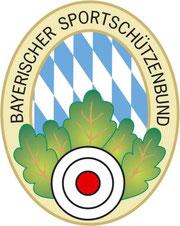 www.bssb.de