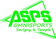 Site de l'ASPS