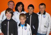 sportteam-st-georgen