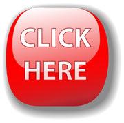 Image বের হয়ে গেল দেশের সর্বপ্রথম অনলাইন টিভি চ্যানেল - আই টিভি