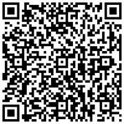 http://www.lostdogcoffee.com/espresso-blends/ethiopia-yerg-cheefe-aa-dry-process/#cc-m-product-3573189152