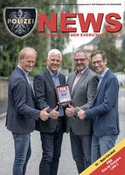Polizeinews 2-2019