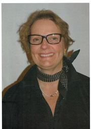 Angela Weckenmann (Leitung)