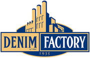 DENIM FACTORY