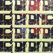 D.E.R. EP