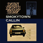 SMOKYTOWN CALLIN CD