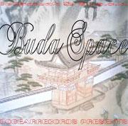 Buda Space