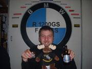 28.01.2011 Bernd noch 39