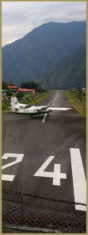 Video_Everest_Airport_LUKLA_NEPAL_02