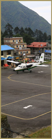 Video_Everest_Airport_LUKLA_NEPAL_01