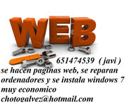 http://teknotorrevieja.jimdo.com/