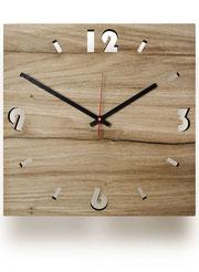 wanduhr holz, wanduhr kaufen, holzuhren, holz uhr, wanduhr, holz wanduhr, holzschmuck, huamet, wanduhr modern, wooden clock, wanduhr aus holz,  wohnzimmer uhren modern, wanduhr aus holz