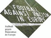 Das Ziel vor der WM 2006
