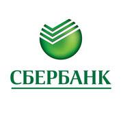 Оценка квартира ипотека сбербанк