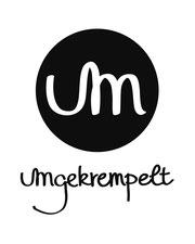 96f02865732939 Mein Laden! - umgekrempelt - faire Klamotten in Mannheim