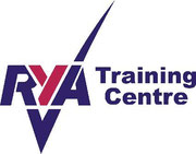RYA Training Centre - Jetski Safaris