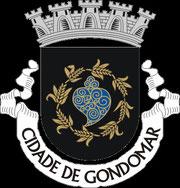 Camara Municipal de Gondomar