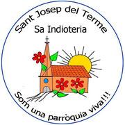 Parròquia Sat Josep del Terme