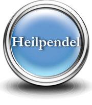 Heilpendel