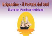 Informazioni storiche sul Regno Delle Due Sicilie