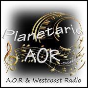 Planetario AOR