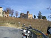 Langhe e Monferrato Inverno 2011/12