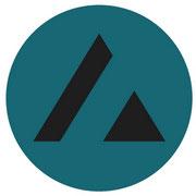 inside-architecture-interieur-ain-jura-logo