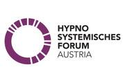 HSFA hypnosystemisches forum austria Rosa Schuber