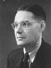 Sohn Hermann Brügelmann, 1943