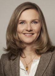 Stefanie Tapella - Vorsitzende des Vorstands/Rechtsanwältin