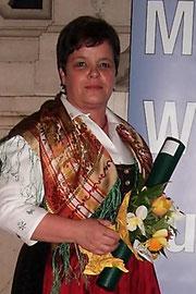 Meisterbriefverleihung Graz