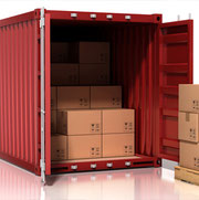 Containersicherung, Container security, Fog security, rauchsystem, Baustellensicherung, Containerschloss, Containerverriegelung, Containersicherung,