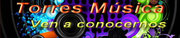 Torres musixa, radio online y mas