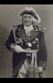 Jean Mainz