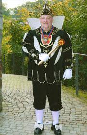 2011 Ralf II Bongartz