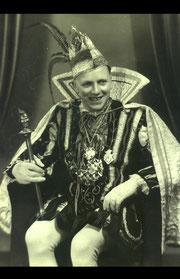 1952 Wilhelm Hanbücken