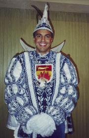 2002 Rene Deitert