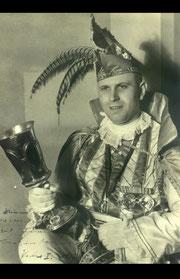 1937 Peter Kniebeler
