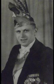 Peter Kniebeler