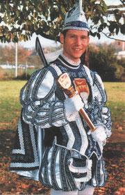 2000 Dirk Vopel